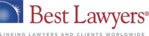 bestlawyers-logo